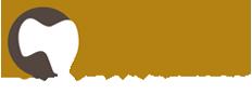 Studio de Sanctis Logo