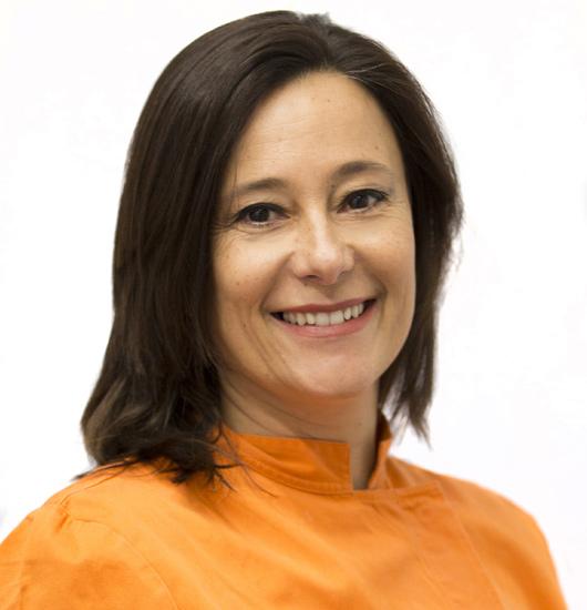 Irene Maccioni