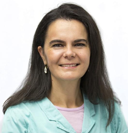 Francesca Badalassi
