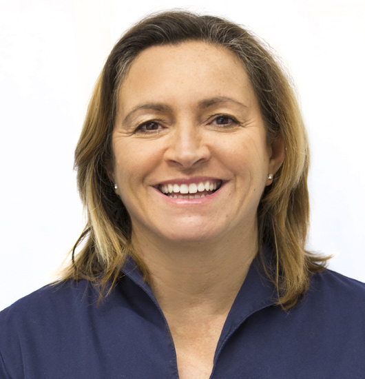 Barbara Lusuardi